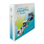 healthcare mentoring toolkit