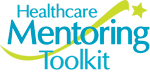 Healthcare Mentoring Toolkit Logo