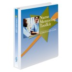 nurse mentoring toolkit_coordinators guide