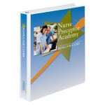 nurse preceptor academy_instructors guide